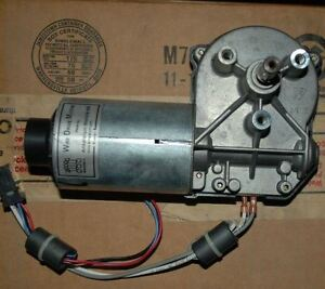 Lincoln Power Mig Wire Drive Assembly L10699 5 L12085
