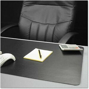 Executive Desk Pad Cover Office Furniture Protector Scratch Mat Large Classic