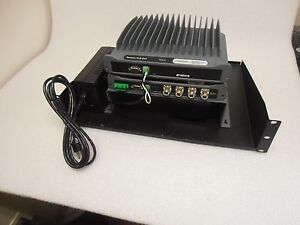 Corning Mobile Access Wireless 1000 Solution Remote Hub Unit Pcs g Iden smr page