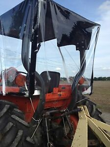 Kubota M7040 | Rockland County Business Equipment and Supply