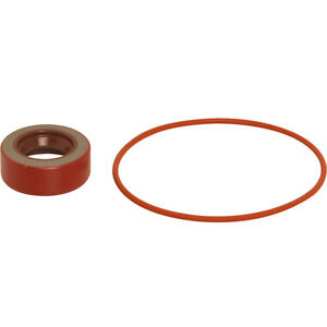 Seal Kit For Haight Pump Replaces Broaster 9149 9158 Frymaster 8160728 Pitco