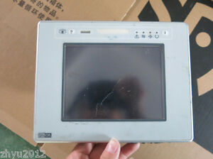 1pcs Uniop Etop06 0050 Touchscreen