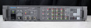 Tektronix 1910 Digital Test Signal Generator