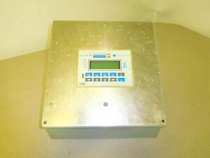 Uniop Epad03 00b7 Lcd Touch Display Panel And Box