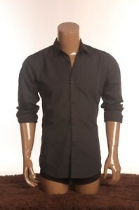 Headless Male Mannequin Torso Dress Form Dark Skin Tone Glossy Torso Mtk