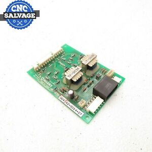 Nadex Circuit Board Pc 975 00a A2 3014 27