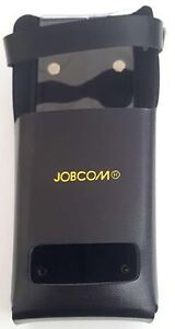 Ritron Mh a Holster For Jobcom