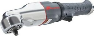 1 2 Low Profile Impact Air Ratchet Wrench Irc 2025max Brand New