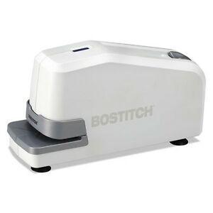 Stanley Bostitch Impulse 25 Electric Stapler 02011