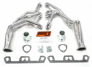 340 360 Mopar Engine Block also 96123773269920663 likewise E30 Wiring Diagram moreover T14318076 Order wires go distributor cap 71 ford moreover 5m8by Code P2308 Know It S Coil Wires Wich It S 5. on dodge 318 motor diagram