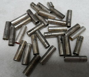 Diodes Generous Lot Free Shipping
