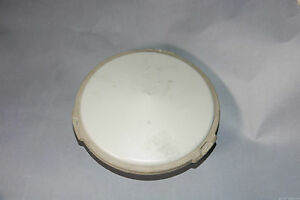 Used Trimble Ashtech Ash111660 Tnc Gnss Gps Glonass L1 Universal Survey Antenna