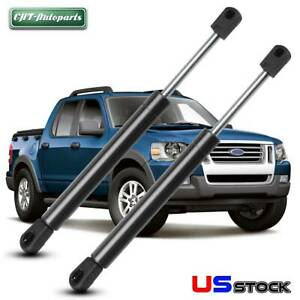 Hood Lift Support Strut For Ford Explorer Sport Trac 2001 2002 2003 2004 2005