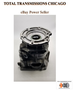 46re 47re Overdrive Housing 4x4 96 07 A518 Dodge Extension Truck A618