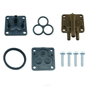 Windshield Washer Pump Repair Kit Front Anco 61 06