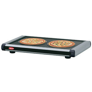 Hatco Gr2s 42 Portable Heated Shelf With 48 25 Width And Adjustable Thermostat