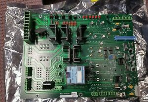 Vutek Calloway Power Board Aa92047