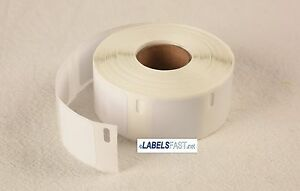 150 Rolls 1x1 Dymo 30332 Labelwriter 750 Label Per Roll 330 400 450 Twin Turbo