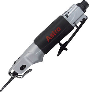 Astro Pneumatic 930 Air Recip Mini Saw Kit