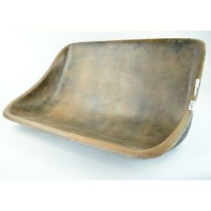 34 1 2 Rear Bench Seat Fiberglass Dunebuggy Vw