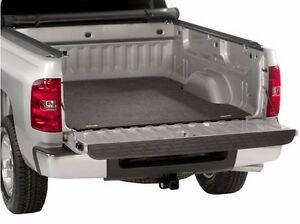 Access Carpet Bed Mat fits 2005 2019 Nissan Frontier 5 Ft No Liner