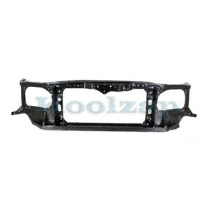 For 03 07 Lx470 Land Cruiser Radiator Support Core Assembly To1225297 5320160180