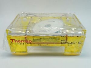 Thermo Scientific Owl Easycast B2 Dna Agarose Electrophoresis System New