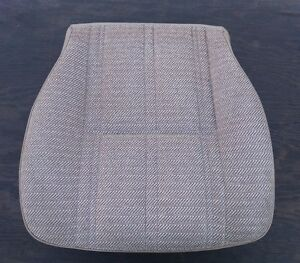 4Runner Seat Covers >> Toyota Front Seats In Stock | Replacement Auto Auto Parts ...