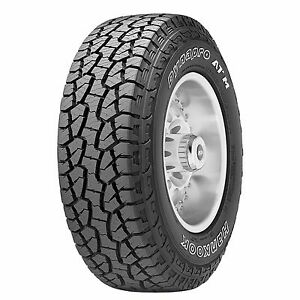 4 New 225 75r16 Hankook Dynapro Atm Tires 225 75 16 R16 2257516 75r