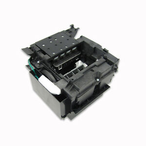 Hp Designjet 500 Service Station C7769 60374 C7769 60149 Fixes 21 10 Error