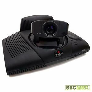 Polycom Viewstation Ntsc Camera model Pvs 1419