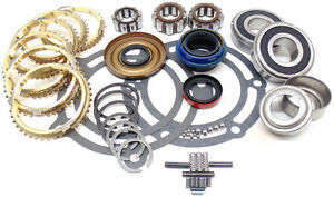 Nv3500 In Stock | Replacement Auto Auto Parts Ready To Ship