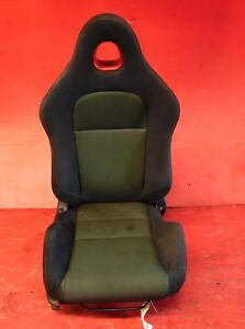 02 05 Honda Civic Oem Front Right Side Seat Assembly Stock Factory Si Hatchback