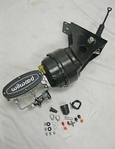 Wilwood Valve In Stock, Ready To Ship | WV Classic Car Parts and