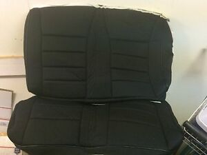 Corbeau Seat For Sale
