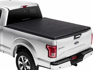Extang Trifecta 2 0 Tonneau Cover 2017 2019 Ford Super Duty F250 F350 6 9 Bed