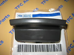 Ford Escape C Max Center Console Lid Latch Oem New Genuine Ford Part 2013 2014