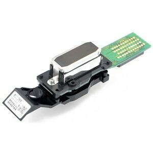 Epson Dx4 Printhead For Roland Vp540 Sp540 Xc540 Sc545ex sc540 in Stock Ca