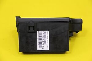 Dodge Tipm In Stock Replacement Auto Auto Parts Ready To