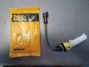new genuine Caterpillar cat Sensor Gp liquid Level 430 9449