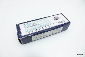 Thk Nib Shs25v1qzsshhfm Oilfree Fast Ship For Maintenance Brg i 402 Box ic11