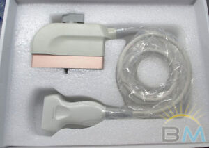 Ge 7 5l rc new 18 Month Warranty Compatible Transducer
