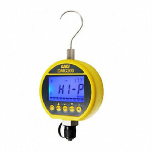 Uei Dmg200 Digital Micron Gauge Pro plus