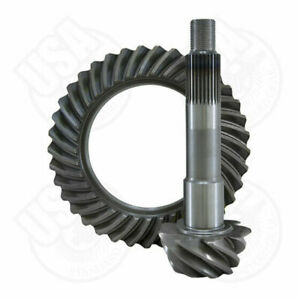 Usa Standard Ring Pinion Gear Set For Toyota 8 In A 4 88 Ratio