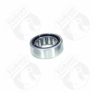Pilot Bearing For Ford 8 Inch Yukon Gear Axle