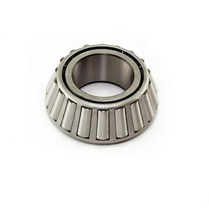 Output Shaft Bearing Cone Dana 300 80 86 Jeep Cj