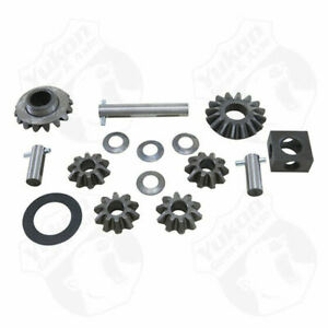 Yukon Positraction Internals For 8 Inch And 9 Inch Ford With 31 Spline Axles In