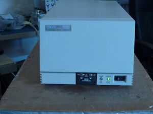 Waters 2996 Photodiode Array Detector Agilent 1100 waters 2695 2795 2487