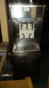 Taylor Twin Shake Machine Air Cooled 5454 33
