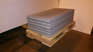 One New Superior Baking Stone Will Fit Blodgett Model 1060 Pizza Oven